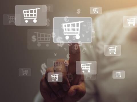 Abc reglaminu sklepu internetowego