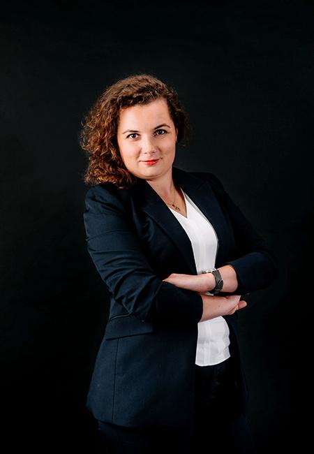 Joanna Szymanska Jochemczyk